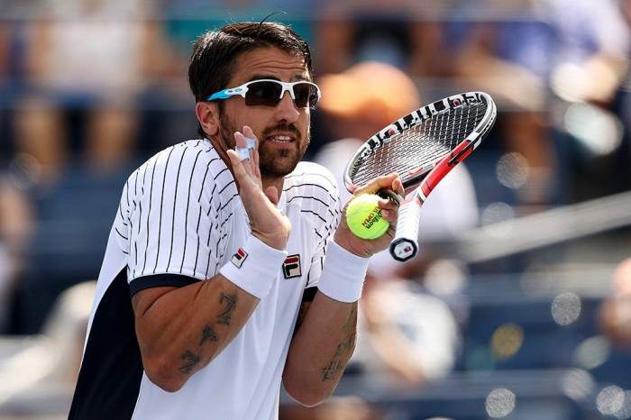 Janko Tipsarevic: 'I hated tennis when I was injured'