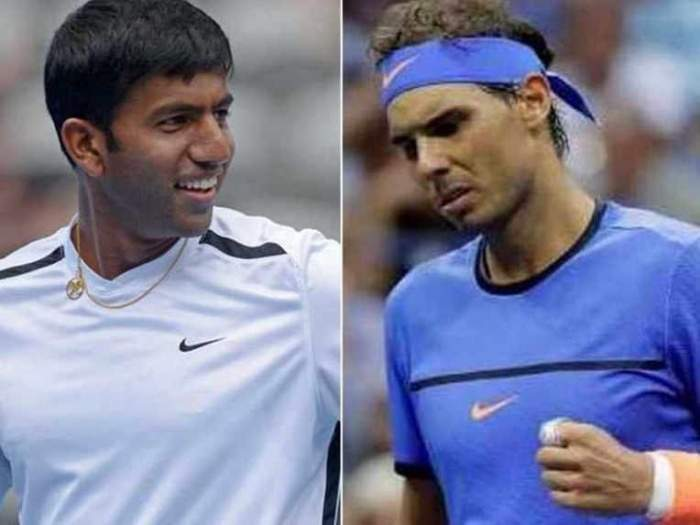 Delhi Lawn Tennis Association Defends Decision to hold Spain Tie in the Evening