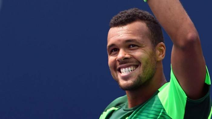 Jo-Wilfried Tsonga to miss the upcoming Asian Swing