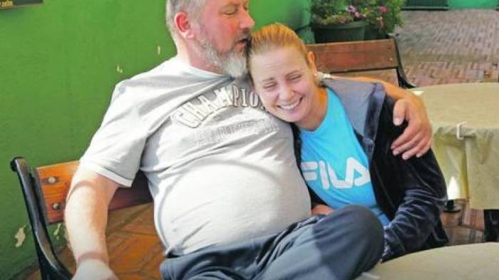 Jelena Dokic: 'I never really hated my father, now we speak to each other often'