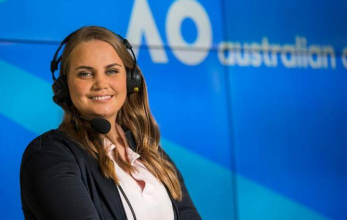 Jelena Dokic: 'Serena Williams can play until she's 40'