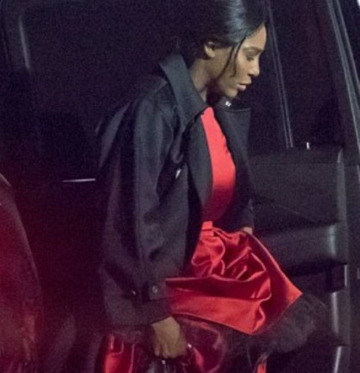 Serena Williams to make a cameo in the new Ocean's 8 Film