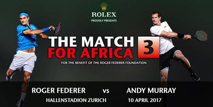 A 99 Year Old Woman To Attend Match For Africa 3 Between