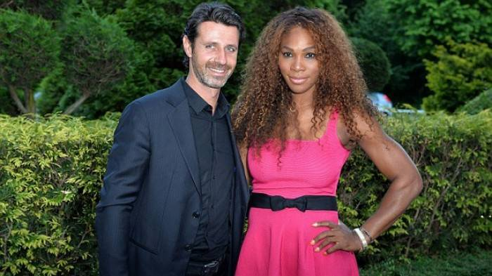 Patrick_Mouratoglou_with_Serena_Williams