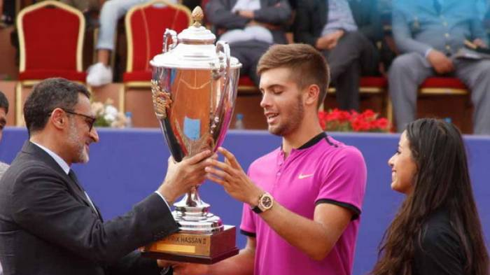 U21 Race to Milan: Zverev still leads, Coric and Tiafoe burst into contention