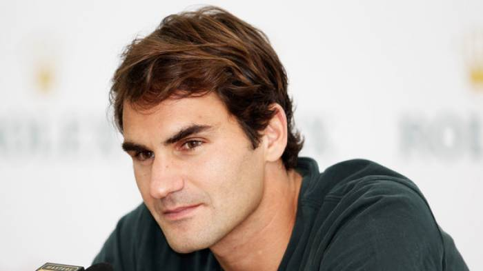 roger federer on guest list for pippa middleton wedding this weekend