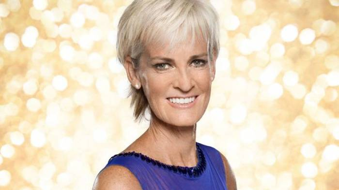 knowing the score judy murray pdf