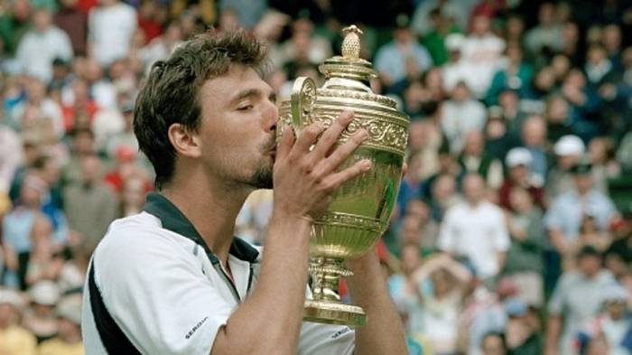 Ivanisevic: Cilic Has More Chances to win Wimbledon than Murray or Djokovic