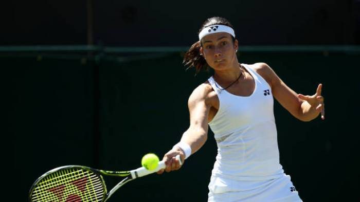 WTA Bastad and Nanchang - Sevastova, Errani, Peng through