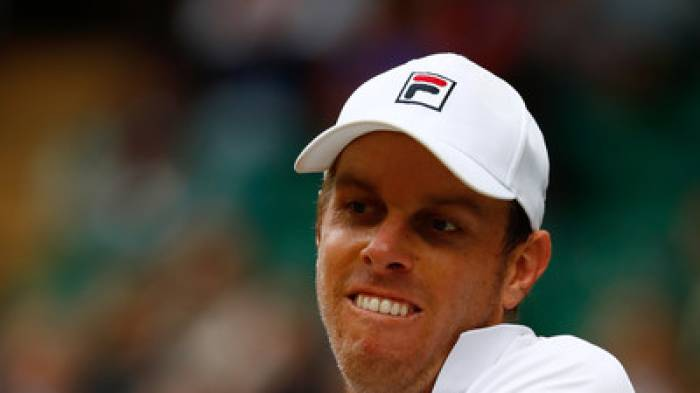 Sam Querrey's consistency is paying off: where can he go?