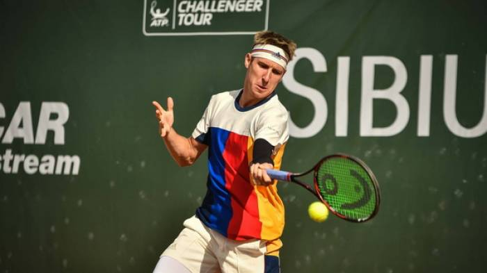 Ward and Pavic to play in Columbus. Stebe continues his good run