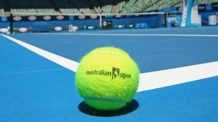 Australian Open Ticket Prices To Increase In 2018