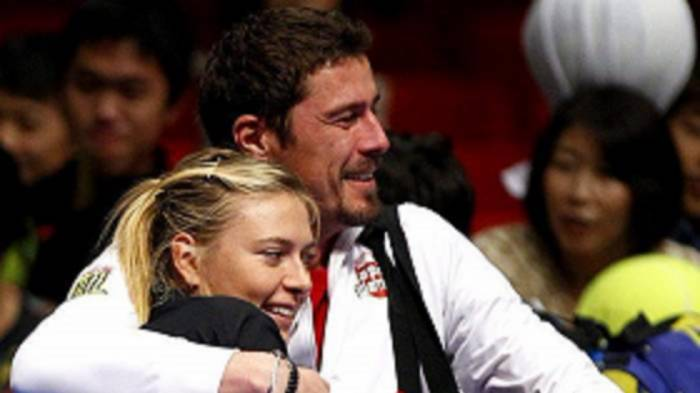 Marat Safin: 'Sharapova, Kuznetsova can win Grand Slam titles again'