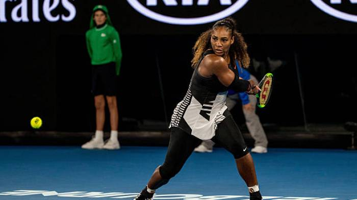 Serena Williams puts one of her houses on sale for $12 million