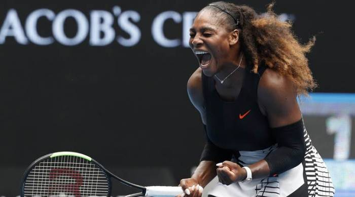 Serena Williams will play 2018 Australian Open, says Steve Simon