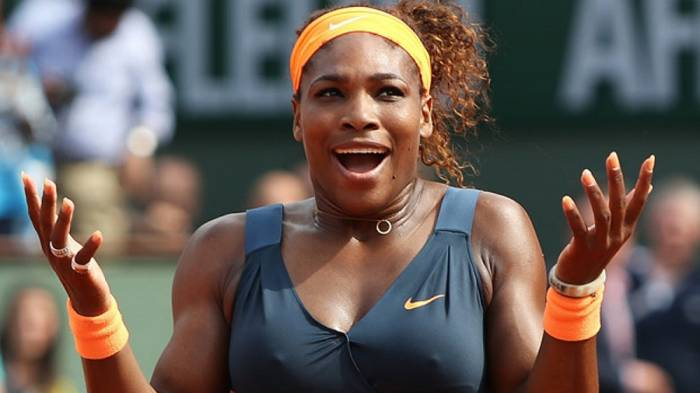 Serena Williams buys new luxury house in Beverly Hills