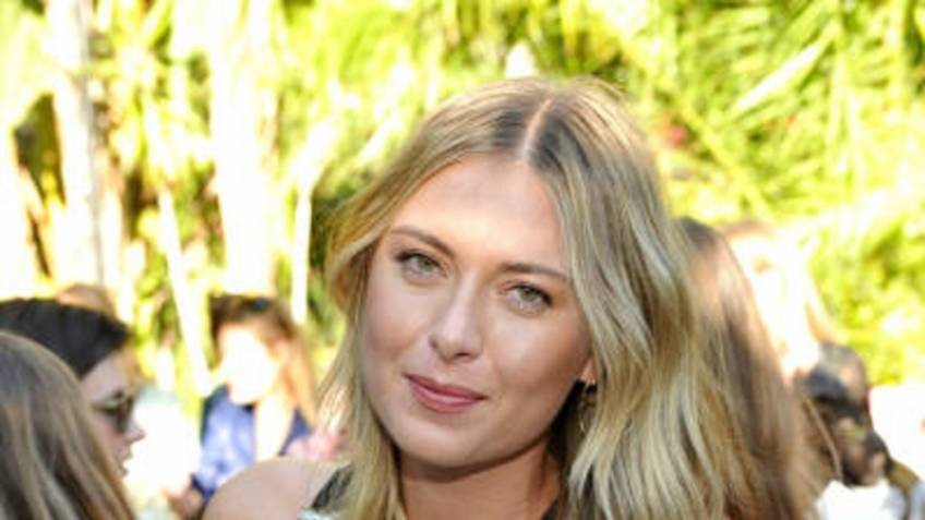 Maria Sharapova Net Worth, Lifestyle, Boyfriend, Family And More