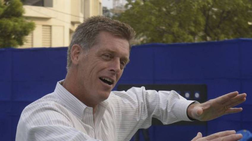 TWUSA exclusive with Tom Annear: From Maharashtra Open unto the Miami Open