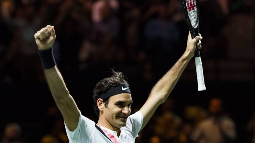 'Roger Federer is finished': When tennis experts were wrong