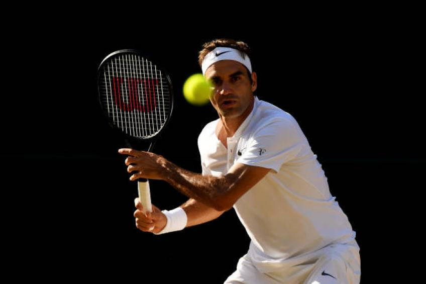 How Much Does Roger Federer S Racket Cost