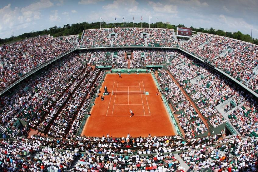 Will the 2018 clay swing be predictable in its outcome?