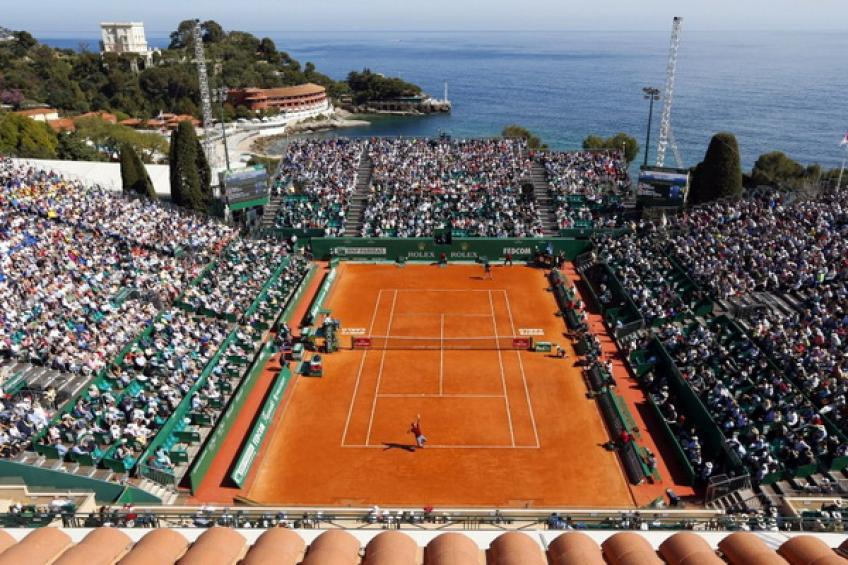 ATP Monte Carlo - MAIN DRAW: Rafael Nadal could face Novak Djokovic in QF!
