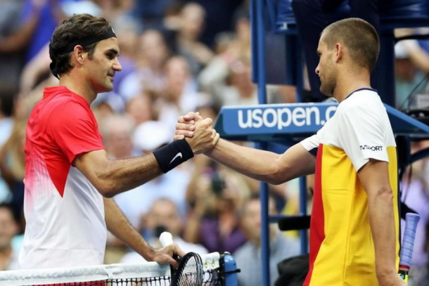 Borg, Lendl, Federer and Nadal: The Open era most one-sided rivalries