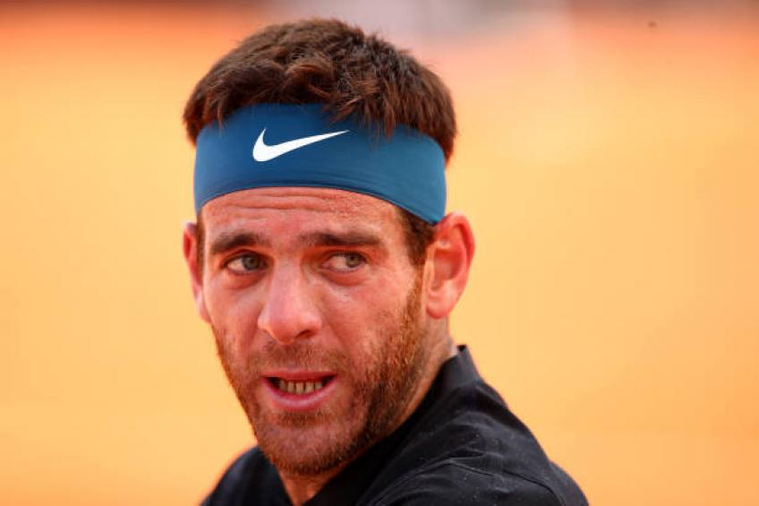 Nadal wins 11th French Open title by beating Thiem in 3 sets