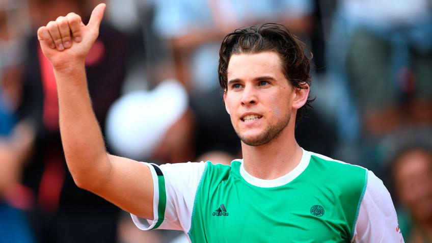 Austria wants to host three to five Challenger tournaments per year