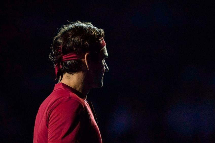 14 points That Prove Novak Djokovic is not human