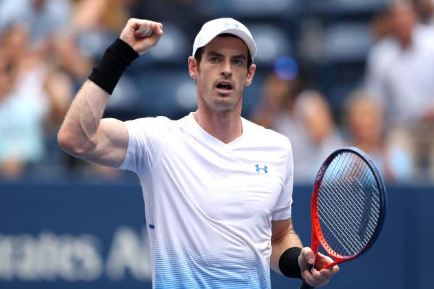 Playing 2019 Davis Cup or not: Andy Murray may have taken his call
