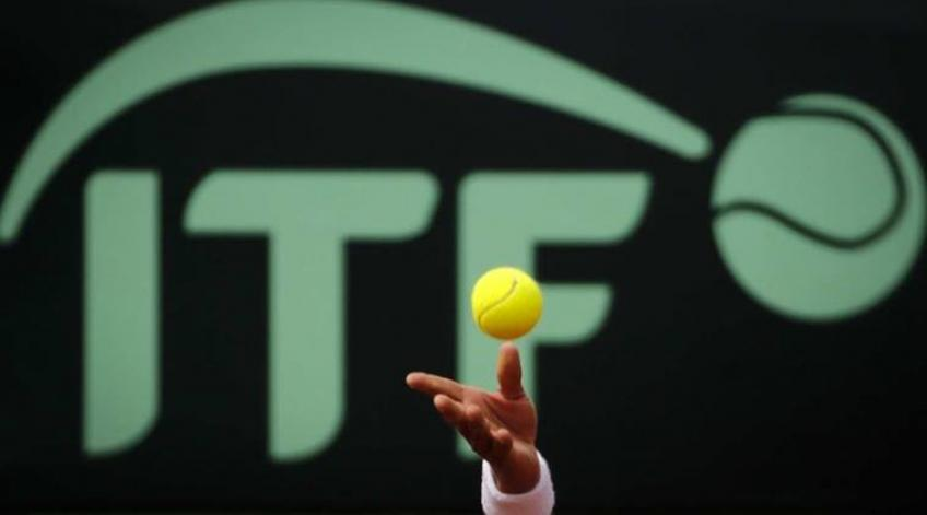 Atp Calendar.Atp And Itf In Talks Over Current Calendar