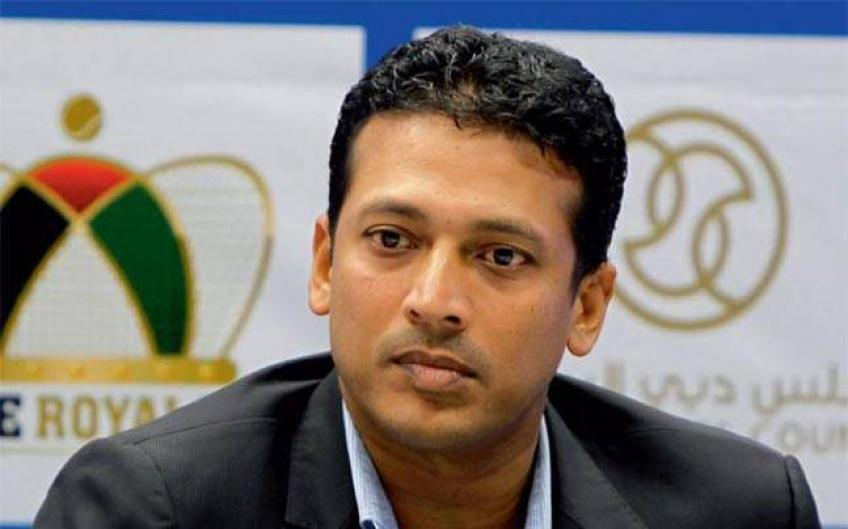 Mahesh Bhupathi in serious trouble!