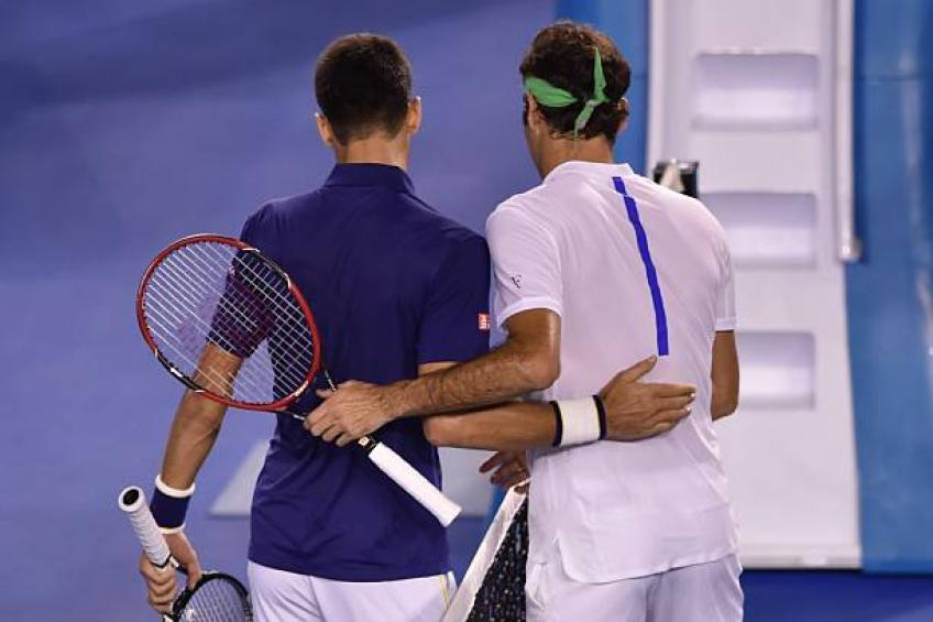 Rafa Nadal withdraws from Paris to send Djokovic to number one