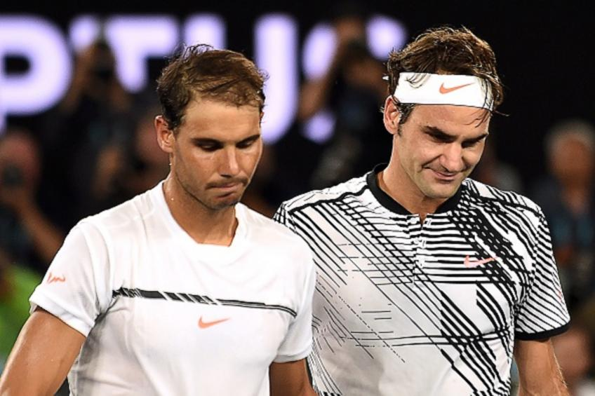 Federer, Djokovic divided over future venue for ATP Finals