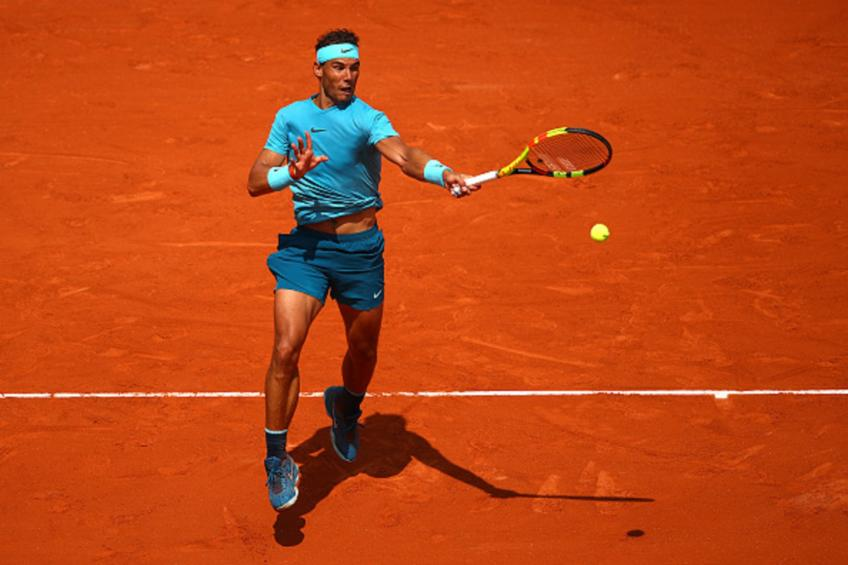 No one will win so many French Opens like Rafael Nadal, says Tour insider