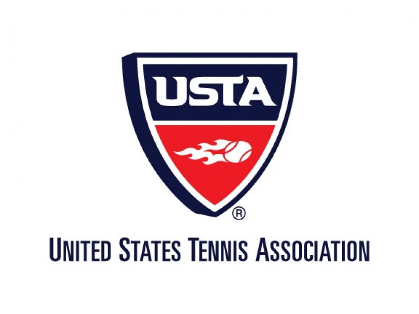 Tennis Channel to Build Permanent Facility at USTA National Campus