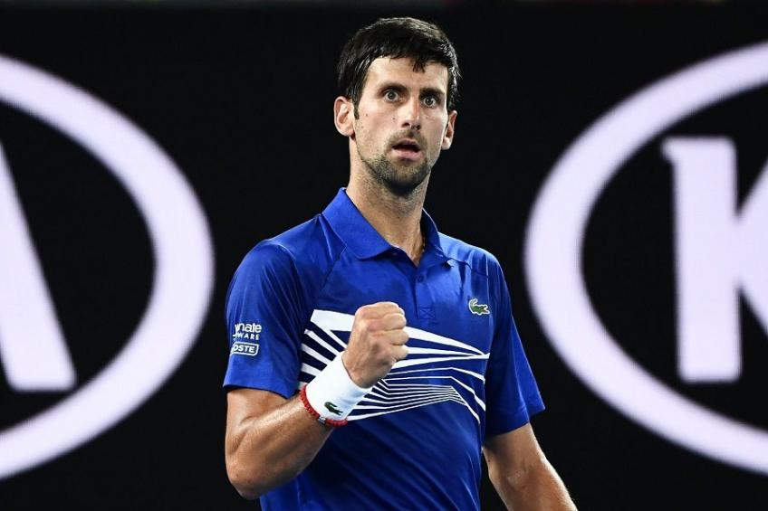 Australian Open day 12 recap: Novak Djokovic or Rafael Nadal?