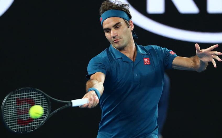 Why Roger Federer is marking a return to clay?