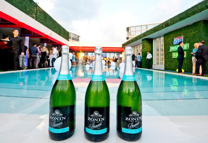 Citi Taste of Tennis has new wine sponsor