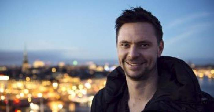 Robin Soderling: ´I will try the come back in 2013 or quit´