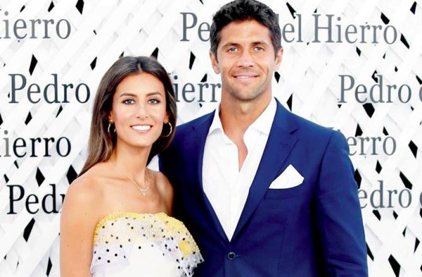 Fernando Verdasco to miss Miami Open due to fatherhood