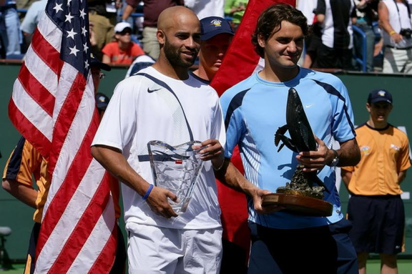 Thiem and Andreescu emerge champions at Indian Wells