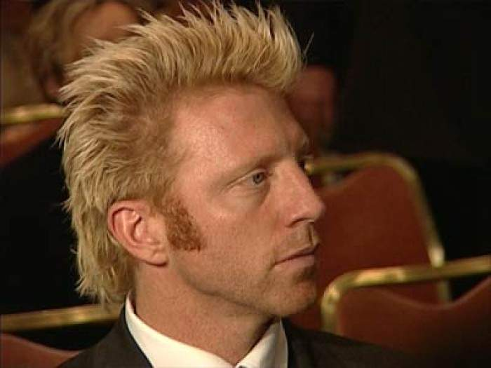 Boris Becker: ´In my day Nadal would have won a lot, Federer also´