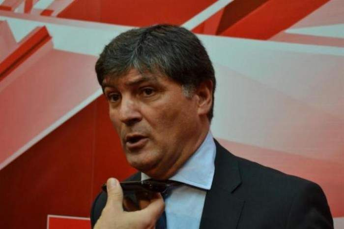 Toni Nadal: ´ From 2005 Rafael Nadal the only one who won playing bad and with physical problems´