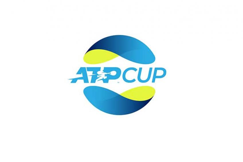 ATP Cup to be played in Perth in 2020