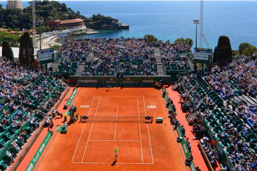 Monte Carlo Rolex Masters preview: Rafael Nadal wants his 12th title