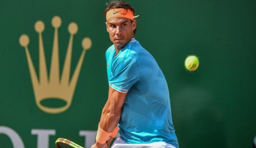 Rafa Nadal looking to end title-draught at Barcelona tournament