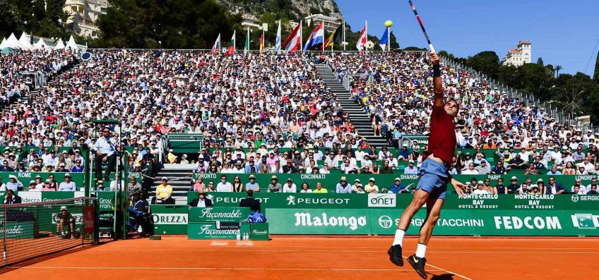 Monte Carlo Masters director shares why women's event won't be held