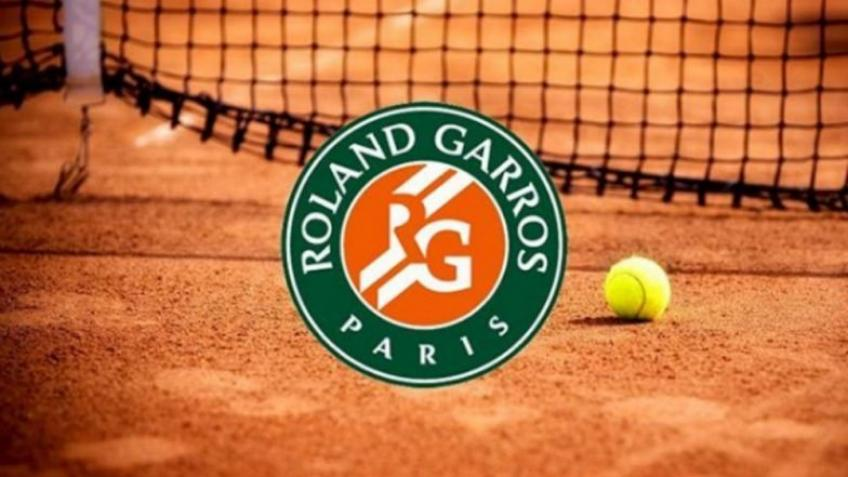 French Television to Trial 8K over 5G at French Open